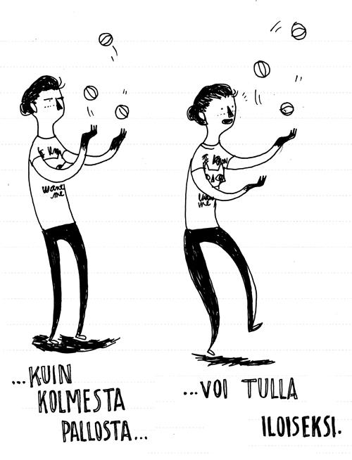 jongloori03
