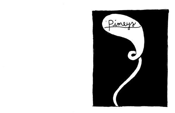 pimeys01