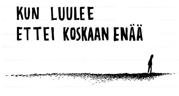 EIkoskaan01