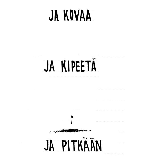 EIkoskaan04