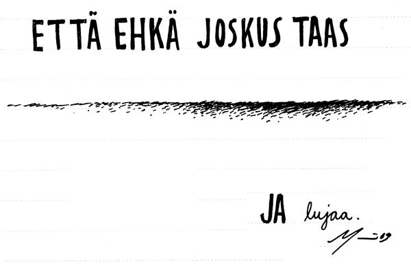 EIkoskaan06