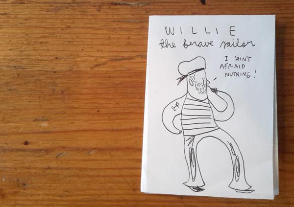 02willie1